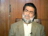 sardar-yar-muhammad-rind-photo-file-2