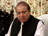 pakistans-former-pm-nawaz-sharif-speaks-during-a-news-conference-in-islamabad-2-2-2-2-3-2-2-2-2-2-2-2-2-2-2-2-2-2-2