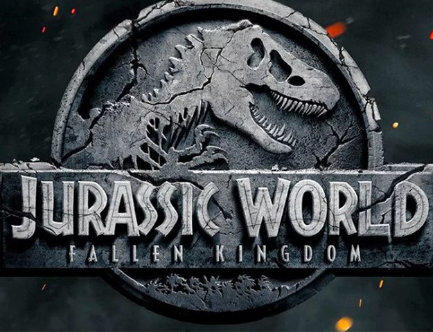 Fallen Kingdom' earns P213.8M in 5 days