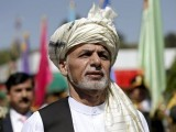 afghan-president-ashraf-ghani-attends-afghan-independence-day-celebrations-in-kabul-3-2-2-2-2-2-2-2-2-2