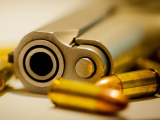787878-firinggunbullets-1415477572-370-640x480-2-2-2-2-2-2
