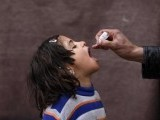 afghan-child-receives-polio-vaccination-drops-during-an-anti-polio-campaign-in-kabul-4-2-2-2-2