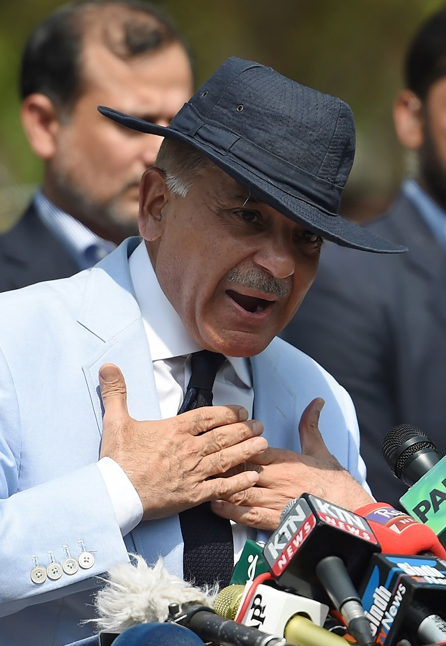 shehbaz-sharif-afp-2-2-2-2