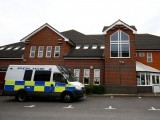 police-officers-stand-in-front-of-amesbury-baptist-church-which-has-been-cordoned-off-after-two-people-were-hospitalised-and-police-declared-a-major-incident-in-amesbury
