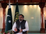 pakistans-prime-minister-abbasi-speaks-with-a-reuters-correspondent-during-an-interview-at-his-office-in-islamabad-4-2-2-2