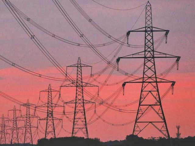 Industry officials, however, caution that the regulator's decision is expected to destabilise the company's financial and operational vision and has caused alarm among industrial circles that fear disruption in a smooth supply of electricity. PHOTO: FILE