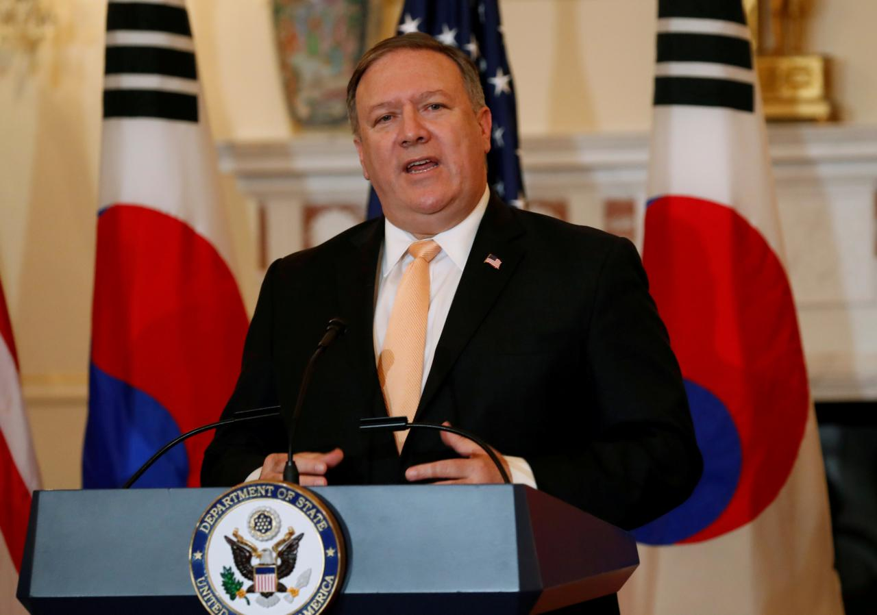 file-photo-u-s-secretary-of-state-pompeo-speaks-at-the-state-department-in-washington-2