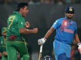 india-pakistan-cricket