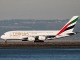 an-emirates-airbus-a380-800-takes-off-from-san-francisco-international-airport-san-francisco-2-2-2-2