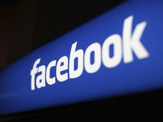 Facebook has admitted that up to 87 million users may have had their data hijacked by British consultancy firm Cambridge Analytica, which was working for US President Donald Trump's 2016 campaign.   PHOTO:REUTERS