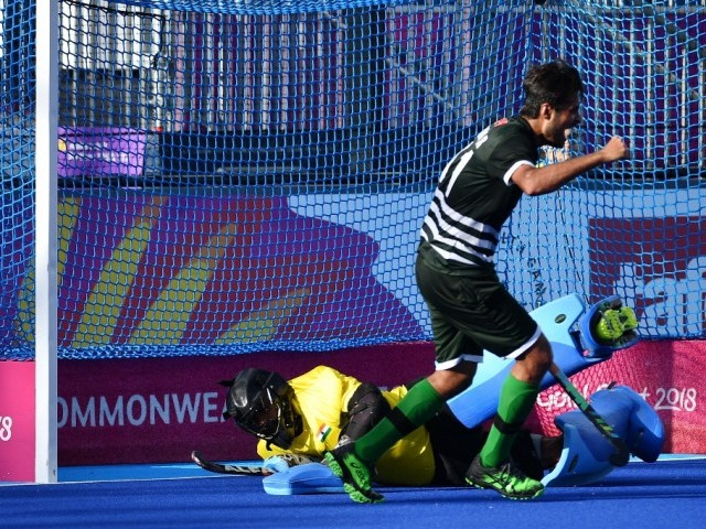 Pakistan given Indian visa assurance for World Cup