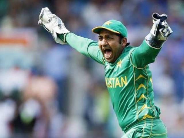 Pakistan to take on Zimbabwe in first ODI