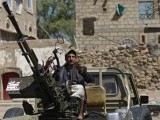 houth-ibb-yemen-clashes-afp-2-3