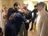 nawaz-maryam-goodbyes-640
