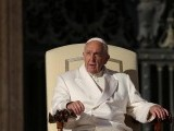 pope-francis-leads-his-wednesday-general-audience-in-saint-peters-square-at-the-vatican-2-2-2-2-2-2