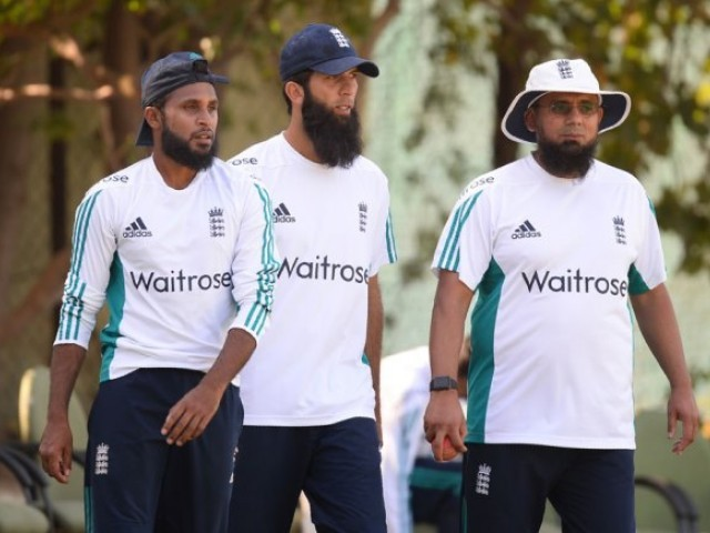 Pakistan to tour England for ODI, T20I series before World Cup 2019