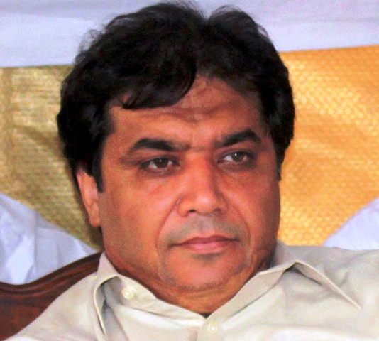 ECP postpones election in NA-60 after Hanif Abbasi's disqualification