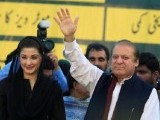 nawaz-maryam-rally-640x480