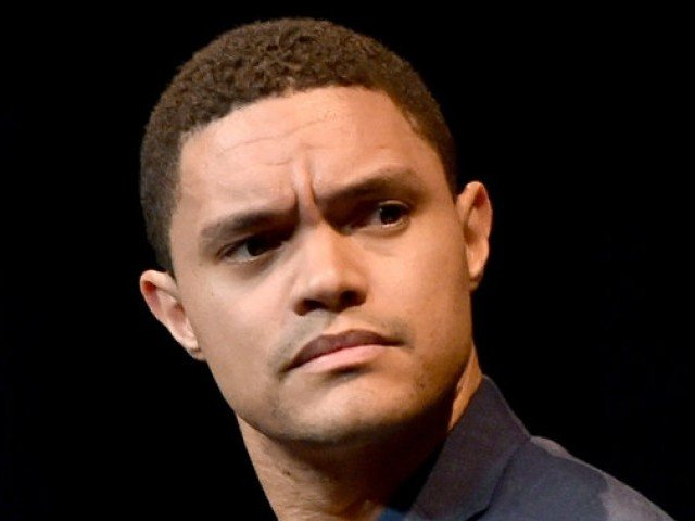 Trevor Noah faces backlash in Australia over offensive indigenous joke