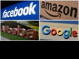 file-photo-facebook-amazon-alibaba-and-google-logos-in-combination-photo-from-reuters-files