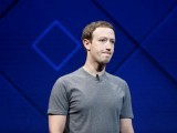 facebook-holds-annual-f8-developers-conference-in-san-jose-california