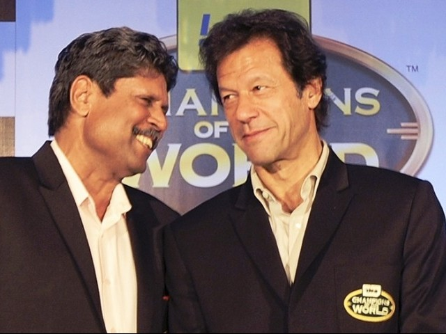 Why Imran Khan as Pakistan PM is a concern for India
