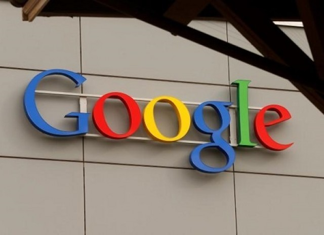 Google launches free Wi-Fi hotspots