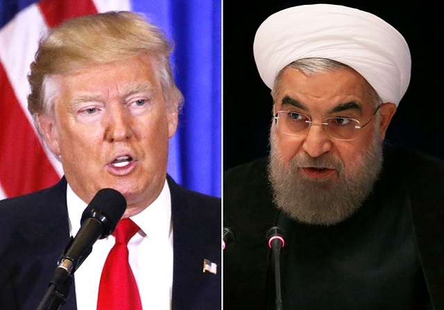 trump-and-iran-640