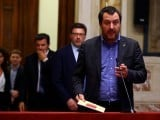 league-party-leader-matteo-salvini-arrives-to-speak-at-the-media-after-a-round-of-consultations-with-italys-newly-appointed-prime-minister-giuseppe-conte-at-the-lower-house-in-rome-2