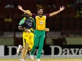 m9-amazon-warriors-v-tallawahs_08