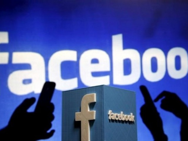 Facebook, Instagram to introduce time-management tools