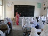 malakand-girls-school-1