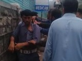 warden-beatenup-murree-640