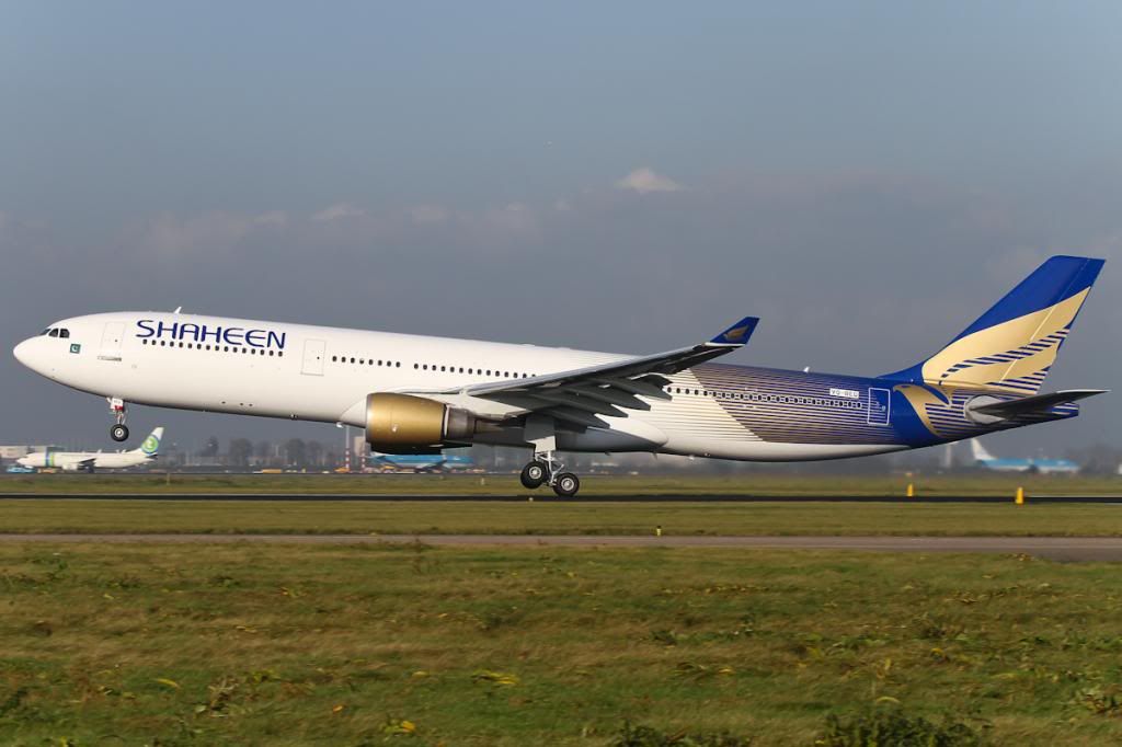 shaheen-air-3-2-2-3-2-2-3