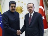 maduro-and-erdogan-640