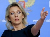 spokeswoman-of-the-russian-foreign-ministry-zakharova-attends-a-news-briefing-in-moscow-2