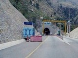highway_tunnel_-_kohat-2-2-2
