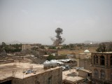 smoke-rises-after-an-airstrike-in-sanaa-2