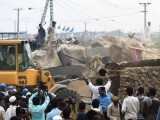 islamabad-sector-i11-dozer-photo-afp-2-2