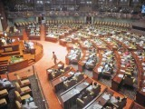 sindh-assembly-session-8-aug-copy-2-2-3-2-2-3-2-2-2-2-2-2-2-3-2-2-2-2