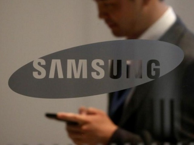 Samsung may suspend smartphones production at a factory in China