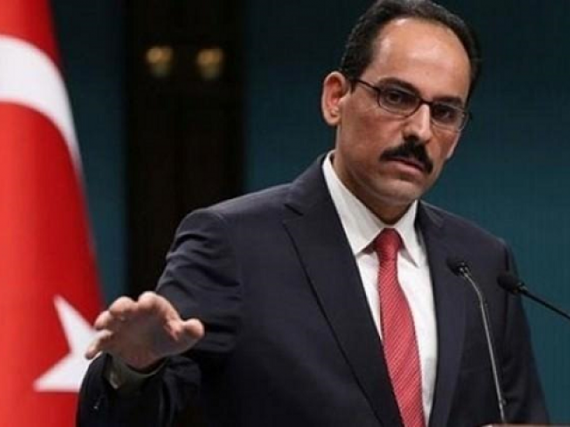 US Treasury chief threatens more sanctions on Turkey if pastor not released