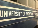 lhr_university-of-engineering-and-technology_fb1-2-2-2-2-2-2-2-2-2-3-2-2-2