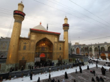 a-shrine-in-najaf-photo-reuters