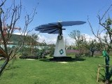 a-solar-flower-power-plant-installed-by-solar-manufacturer-gcl-is-seen-at-the-jurong-eco-town-in-jiangsu