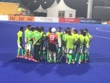 asian-games-pakistan-hockey-phf