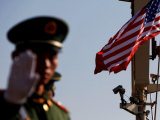 china-denies-pentagon-report