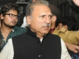 dr-arif-alvi123-muhammad-noman-photo-2-2-3-2-2-2-2-2-2-3-2-2-2-2-2-2-2-2-2-2-3-2-2