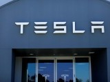 file-photo-a-tesla-sales-and-service-center-in-costa-mesa-california-2