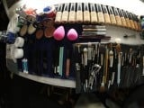 makeup-and-brushes-sit-on-a-table-backstage-before-the-spring-summer-rebecca-minkoff-show-during-new-york-fashion-week-reuters-2-2